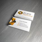 Europlanning