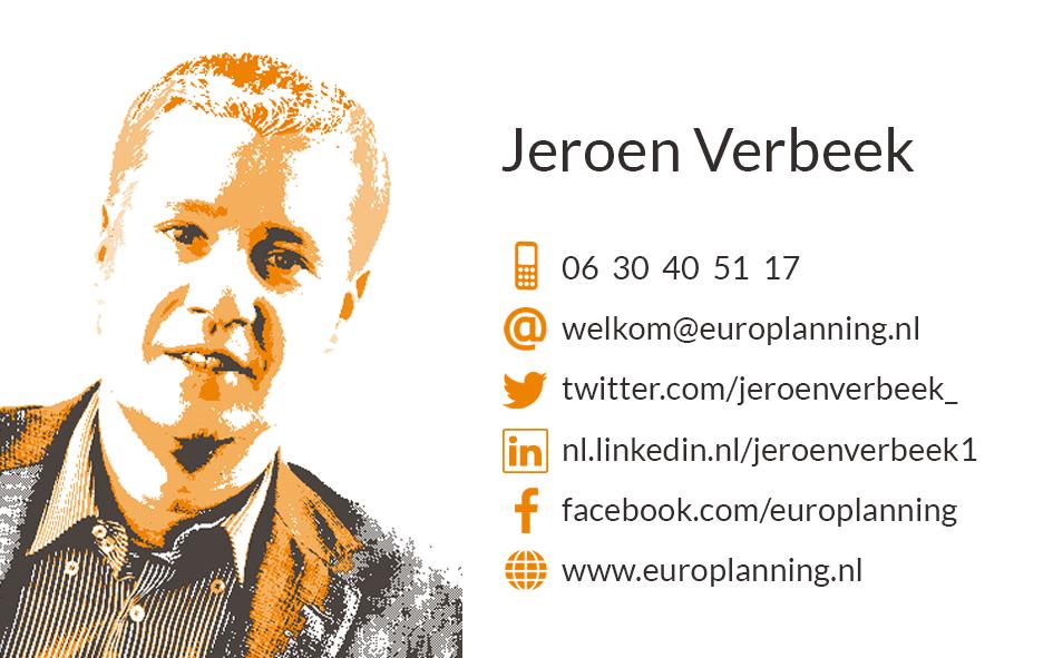 europlanning_visitekaartje_achterkant4