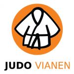 JudoVianen