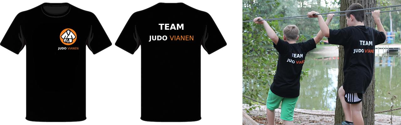 jv_shirt