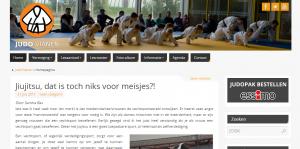 jv_site