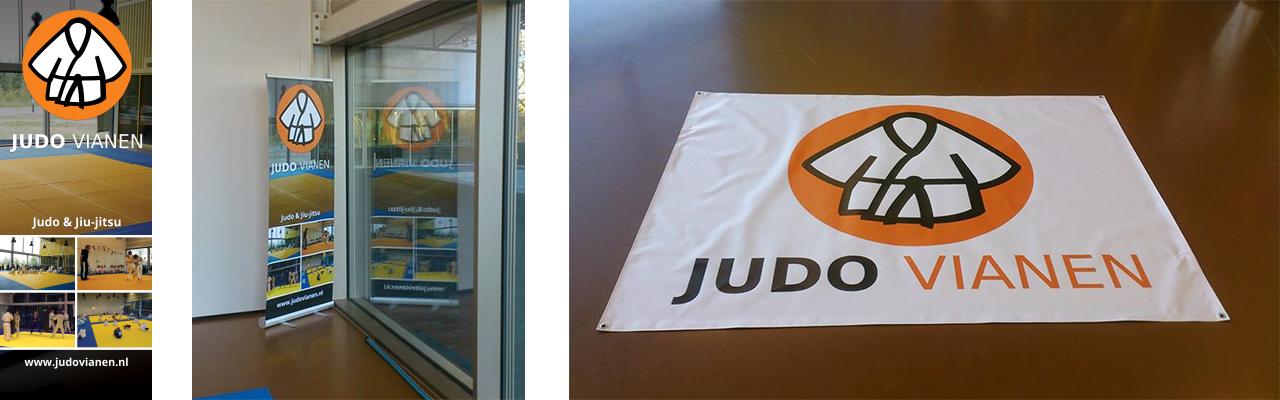 jv_vlag-banner