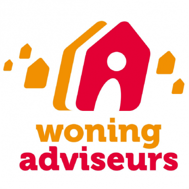Woningadviseurs