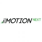 imotionnext