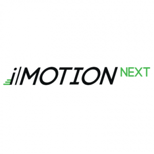 imotionnext